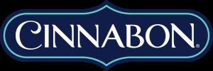 cinnabon-hug-logo